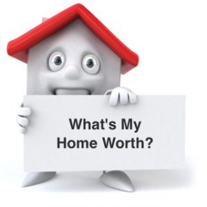 Whats-My-Home-Worth