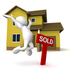 sold jumping