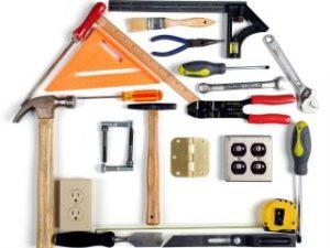 tools_house_improvements
